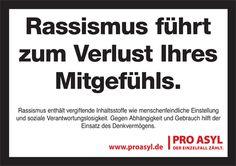 Home :: Pro Asyl