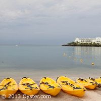 35 Best Grand Palladium Day Pass Images All Inclusive Resorts