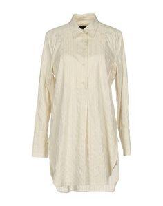 BY MALENE BIRGER . #bymalenebirger #cloth #dress #top #skirt #pant #coat #jacket #jecket #beachwear #