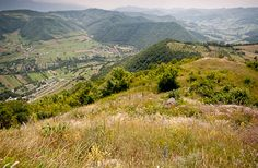 Visoko, Bosnia