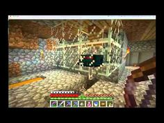 MinecraftEDU Beginner Challenge: Craft 10 Basic Tools with Wood and Stone