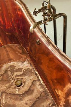 Bagni in stile rustico ma essenziale: Monteverdi TuscanyBagni dal mondo | Un blog sulla cultura dell'arredo bagno