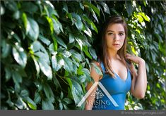 Awesome Michigan senior pictures. Love the pose! #arisingimages #seniors #seniorpics #photoshoot #ivy #pose