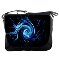L676 Messenger Bag    $42.00