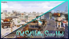 data:blog.metaDescription Sims 4 Game Mods, Sims Mods, Weather Machine, Sims Free Play, Best Sims, David Sims, The Sims 4 Download, Kiddie Pool, Sun