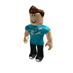 is one of the millions playing, creating and exploring the endless possibilities of Roblox. Join on Roblox and explore together!i love roblox Free Avatars, Cool Avatars, Roblox Animation, Roblox Shirt, Create An Avatar, Roblox Memes, Typing Games, Legolas, Kids Bedroom