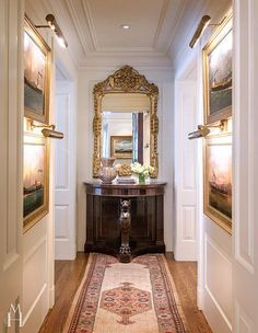 foyer on pinterest south shore decorating foyers and