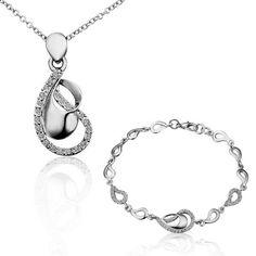 Beydodo Diffuser Bracelet Infinity Gold Plated Bracelets Women Hollow Pumpkin Cart Charm Pendant
