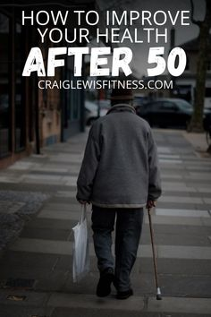 By the time you have read this blog post you will know how to improve your health after 50. Turning 50 is a significant milestone for most people and it's why so many men and women over 50 start to look after their health and bodyweight using proven diets and lifestyle programs. Fitness Blogs, Health And Fitness Articles, You Fitness, Free Weight Loss Programs, Weight Loss Tips, Lose Weight In A Week, How To Lose Weight Fast, Turning 50, Fit Board Workouts