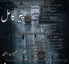 Quotes From Novels, Urdu Novels, Deep Quotes, Deep Words, Purple Roses, Lovers, Reading, Wallpaper, World