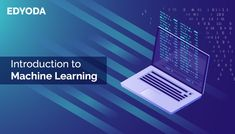 We have had an insight into Artificial Intelligence. Well, one of its subfields is machine learning and this introduction will help you get a fair idea of what a machine learning online course holds.   To begin with, one must understand what machine learning is. Application Development, App Development, Robot Applications, Artificial Intelligence Course, Introduction To Machine Learning, Supervised Learning, Building Games, Programming Languages, Deep Learning