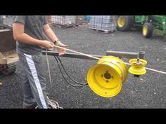 Homemade Tools, Diy Tools, Welding Projects, Fun Projects, Welding Table, Welding Art, Tractor Attachments, Welding And Fabrication, Metal Art Sculpture