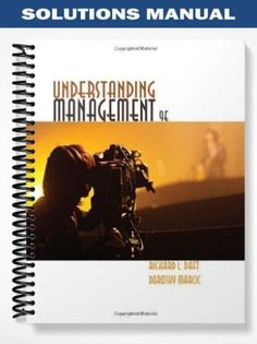 Strategic management concepts and cases 15th edition 15th solutions manual management 9th edition daft at httpsfratstocksolutions fandeluxe Image collections