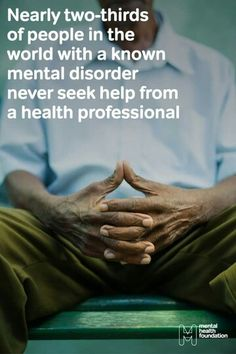 598 Best Mental Behavioral Health Images Health Anxiety Sad Quotes