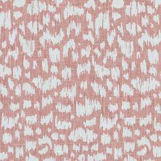 Lulu DK Fabric - Pattern #LE42556-122 | Duralee
