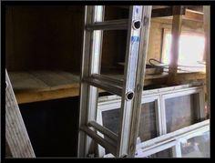 Keller Ladder - http://ladderbookcases.xyz/10132-keller-ladder/