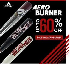 Adidas baseball bats are available with free shipping and deep discounts! Shop today at JustBats where we're with you from click to hit! Adidas Baseball, Baseball Bats, Basketball Goals, Buy Basketball, Golf Clubs, Deep, Free Shipping, Baseball Batter, Baseball Cleats