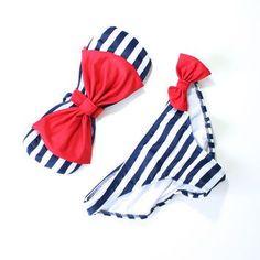 1 Biqunis Push Up Bikinis set Women Swimsuit Sexy Bathing Suit Swimwear women Bowtie Bandeau Bikini Set