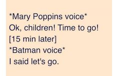 39 Hilarious Parenting Memes That Perfectly Describe Being A Mom Or Dad (Slide - Parenthood I'm Batman! Parenting Classes, Parenting Memes, Funny Retirement Poems, Funny One Liners, Great Jokes, Teacher Problems, Bad Mom, Fun Quizzes, Panzer