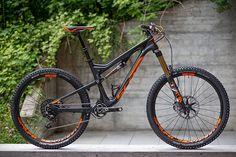 Scott Mountainbikes für 2015: Scott Genius, Scott Spark, Scott Gambler, Scott Voltage Mountian Bike, Mountain Bicycle, Mountain Biking, Downhill Bike, Mtb Bike, Cycling Bikes, Freeride Mtb, Scott Bikes, Riding Mountain