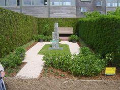 Tuinen #Linnaeus #groenvoorzieners
