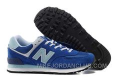 http://www.nikejordanclub.com/new-balance-574-suede-classics-mens-blue-aqua-authentic.html NEW BALANCE 574 SUEDE CLASSICS MENS BLUE AQUA AUTHENTIC Only $85.00 , Free Shipping!
