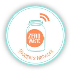 The Simplest, Zero Waste Household Cleaning Kit – Gippsland Unwrapped Zero Waste, Reduce Waste, Silica Gel, Plastic Free July, Scrap Material, Oil Pulling, Plastic Bins, Cleaning Kit, Kombucha
