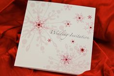 Snow-Kissed-Winter-Wedding-Invitations