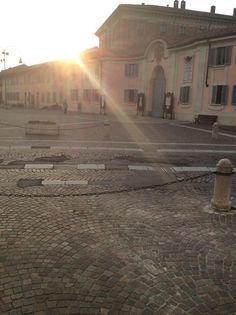 ..Italia-Lombardia-Lainate