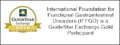 International Foundation for Functional Gastrointestinal Disorders - iffgd.org