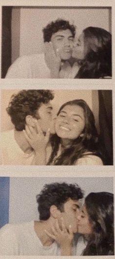 Cute Couples Photos, Cute Couple Pictures, Cute Couples Goals, Couple Pics, Couple Things, Couple Shoot, Relationship Goals Pictures, Cute Relationships, Couple Relationship