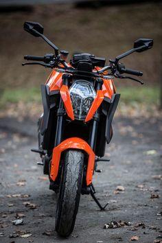 KTM s 1290 Super Duke R falls mercifully short of expectations Duke Motorcycle, Duke Bike, Photo Background Images Hd, Editing Background, Picsart Background, Ktm Super Duke, Ktm Rc 200, Ktm Duke 200, F12 Tdf
