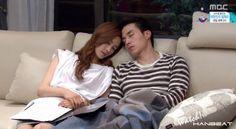 Hotel King Lee Da Hae and Lee Dong Wook Lee Da Hae, Lee Dong Wook, Hotel King, Scarlet Heart, Moon Lovers, Drama Film, Kdrama, Tv Shows, Movies