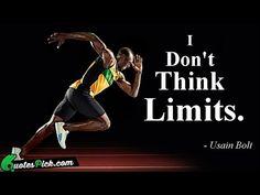 Usain Bolt 2016 Olympics 100 Meter Run |Justin Gatlin Beats Usain Bolt in 100m Race | Bolt 2016 Rio http://youtu.be/PSnEfMbN1U8