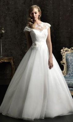 Primavera traz vestidos de noiva mais leves e românticos; confira as tendências da estação - Casamento - UOL Mulher