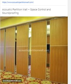 https://www.acousticpartitionwall.com/