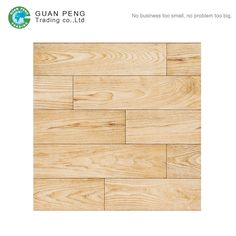 Heat Insulation Rustic Discontinued Wood Look Porcelain Ceramic ...