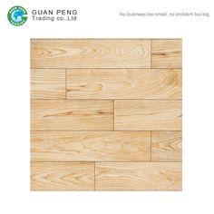 China New Design Floor Tiles Price In Philippines - Buy Floor ...