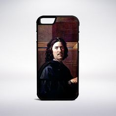 Nicolas Poussin - Holy Family Phone Case – Muse Phone Cases