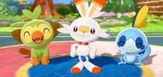 Umbreon Pokemon, Pokemon Go, Pokemon Luna, First Pokemon, Pokemon Games, Pikachu, Nintendo Pokemon, Pokemon Type Chart, Video Game