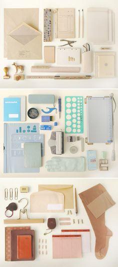 office supplies | Little Gems
