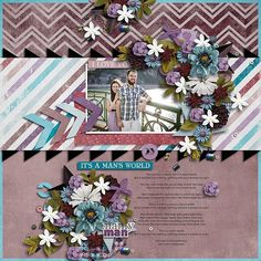 Manly man by Aimee Harrison Designs  http://store.gingerscraps.net/Manly-Man-Page-Kit-by-Aimee-Harrison.html A little bit arty #11 by Heartstrings Scrap Art  http://store.gingerscraps.net/A-Little-Bit-Arty-11-Templates-HSA-a-little-bit-arty-11.html