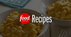 Just watched PW on the Food Network; Grilled Vegetables with Cilantro-Yogurt Dressing recipe from Ree Drummond via Food Network Yummy Recipes, Cooking Recipes, Cooking Food, Food Network Recipes, Food Processor Recipes, Comidas Light, Main Dishes, Side Dishes, Chapati