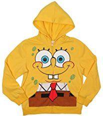 Sponge Bob Gifts and Party Stuff!  http://www.leahg.me/kids-party-ideas-and-gifts/sponge-bob-gifts/ via #spongebobparty #spongebobgifts #spongebobfashion #spongebob
