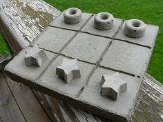 luffarschack-i-betong.jpg