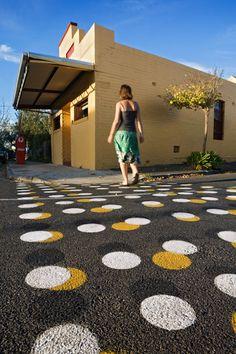 Landscape Architecture, Architecture, Urban Design on Behance