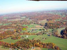 Floyds Knobs, indiana - Google Search