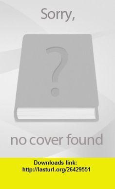 Nondelegation canons (John M. Olin Law  Economics working paper) Cass R Sunstein ,   ,  , ASIN: B0006RAY1M , tutorials , pdf , ebook , torrent , downloads , rapidshare , filesonic , hotfile , megaupload , fileserve