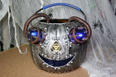 Google Image Result for http://www.robotmutant.com/wp-content/uploads/2011/10/Halloween-Steampunk-Pumpkins-1.jpg