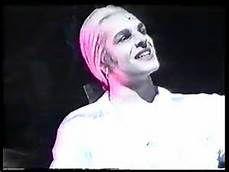 steve barton tanz der vampire - Yahoo Suche Bildsuchergebnisse